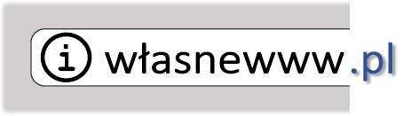 Tanie strony internetowe dla firm - Daj się odnaleźć w Internecie
